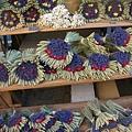 La Sorgue-Provence特產Lavender.JPG