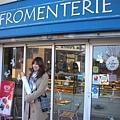 La Sorgue-有無敵大好吃便宜三明治的麵包店.JPG