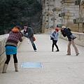 Pont Du Gard-偷拍.JPG