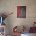 古樸的客廳.JPG