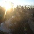 早安普羅旺斯太陽.JPG