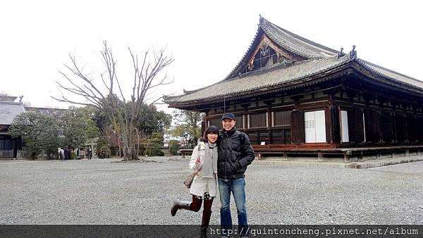 Kyoto2013_0213_153714
