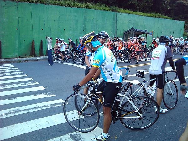 2010-09-26 06.19.17.jpg