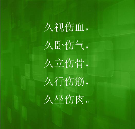 3 (12).jpg
