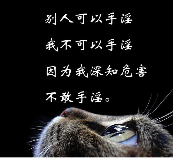 閉曾淏 (164)
