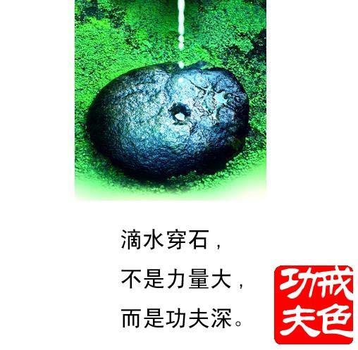 閉曾淏 (289)