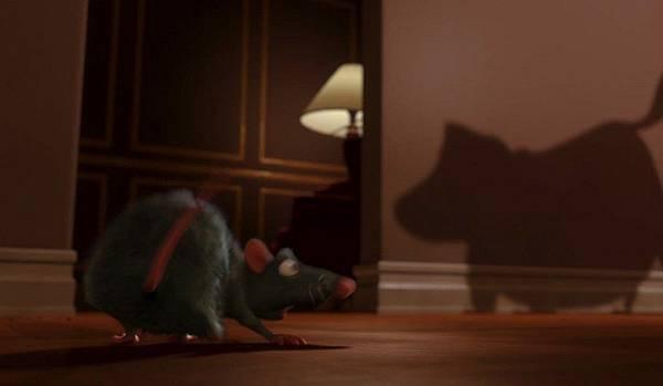 19-Ratatouille1