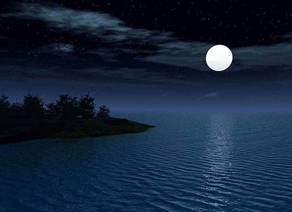 luminary-lake-full-moon
