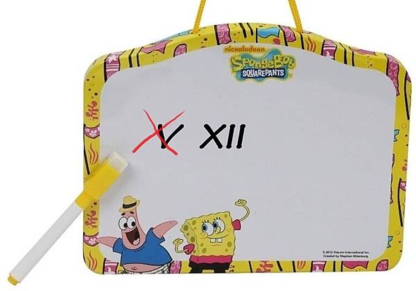 spongebob-spongebob-white-board-without-magnets-1100x1100-imaey5eyuvbnwhaf