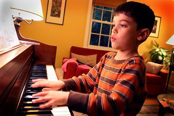 pianopractice-660x440