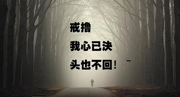 閉曾淏 (5376).jpg