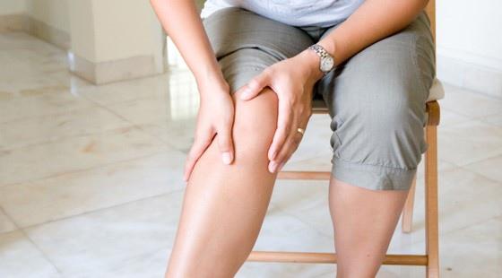 leg-pain_6