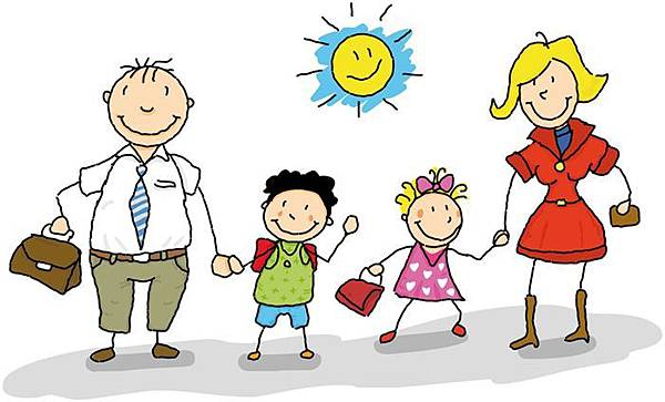unique-happy-parents-day-cartoons-clip-art-1