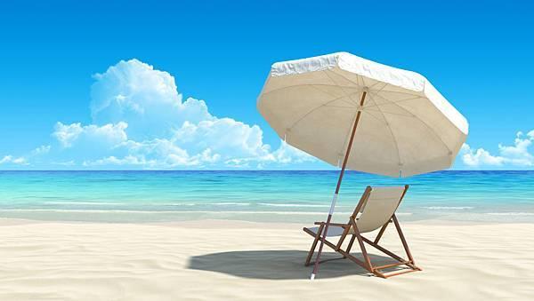 Summer-iStock_000019680262Small