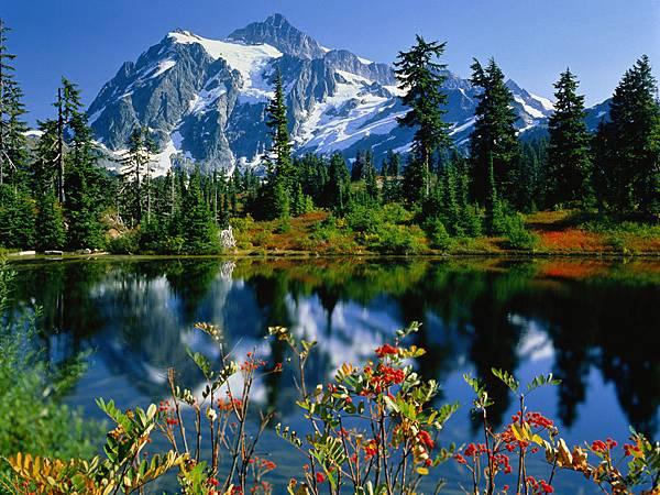Landscape-national-geographic-6761356-1024-768