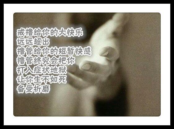 timg (6)