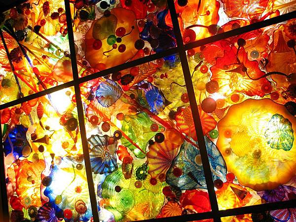 tacomabridgeofglass