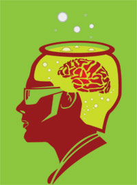boiling-brain