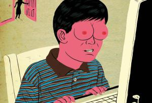 internet-porn-cartoon