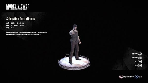 The Evil Within_20180414183149.jpg