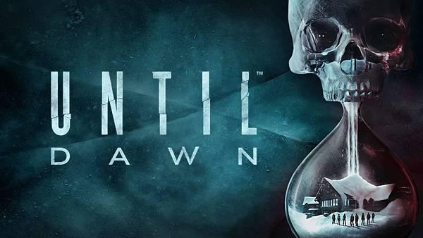 Until Dawn™_20180519141708.jpg