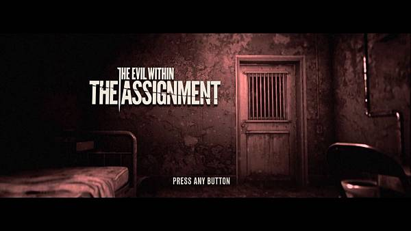 The Evil Within_20180907101905.jpg