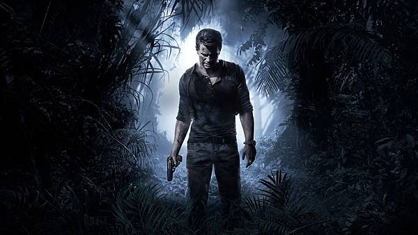 Uncharted 4_ A Thief's End™_20180305215229.jpg