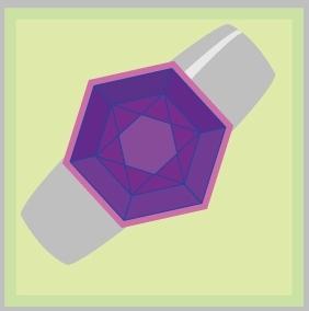 杜德的魔法力結晶體.jpg