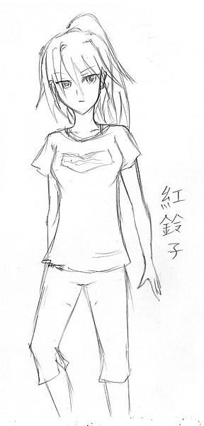 紅鈴子.jpg