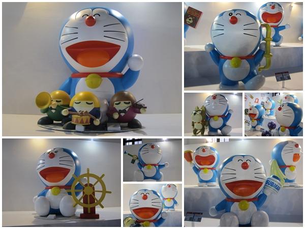 Doraemon 02