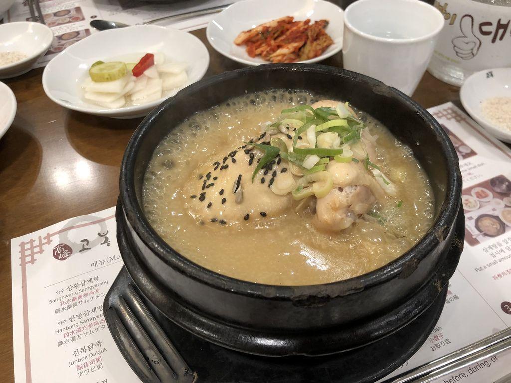 高峰蔘雞湯고봉삼계탕_3.JPG