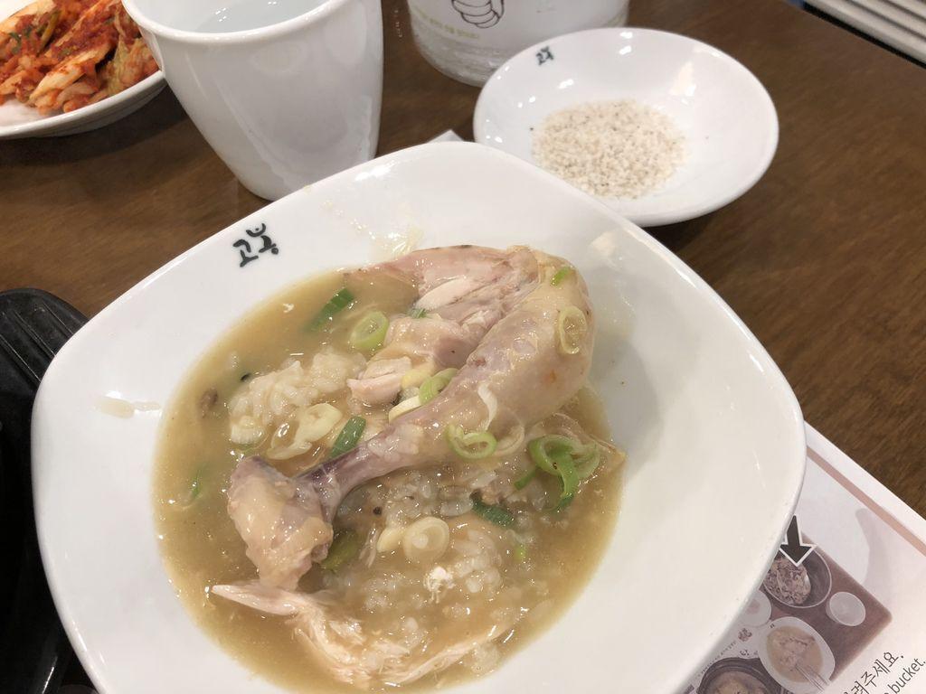 高峰蔘雞湯고봉삼계탕_6.JPG