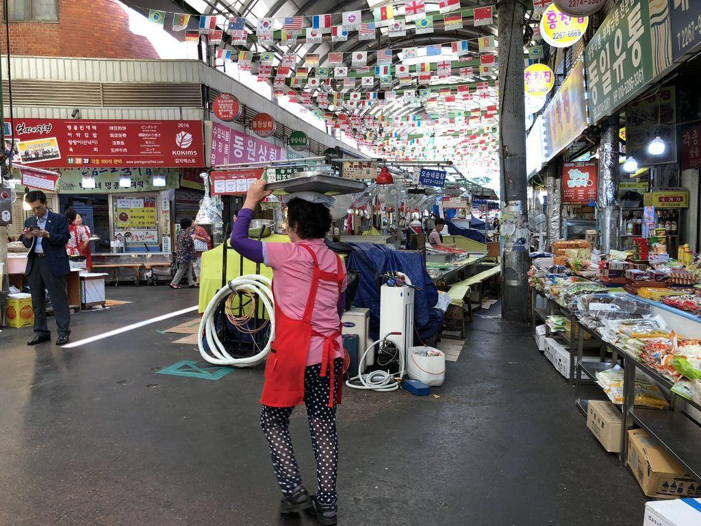 廣藏市場 광장시장_11.JPG