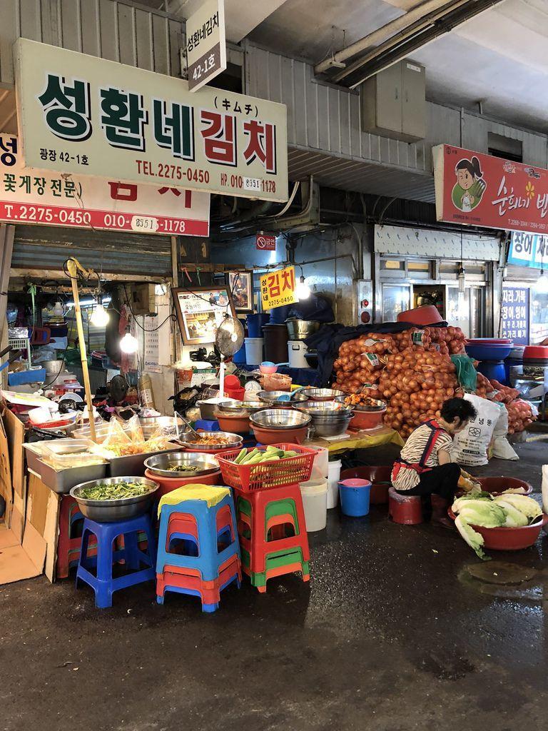 廣藏市場 광장시장_14.JPG