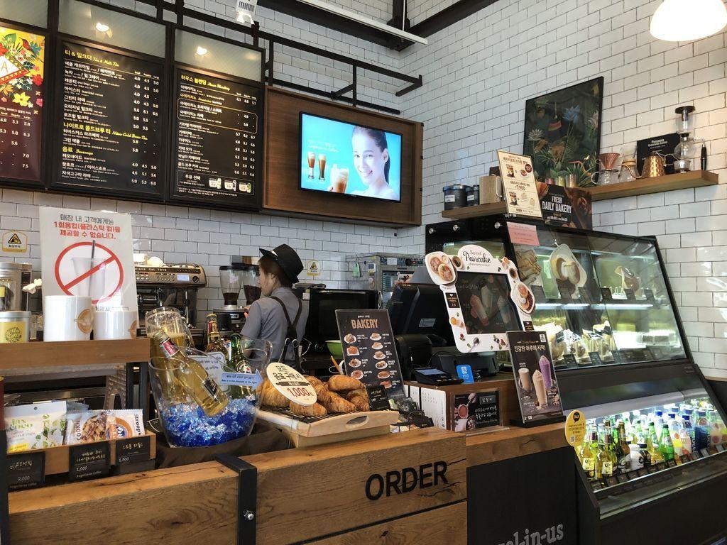 Angel-in-us Coffee_4.JPG