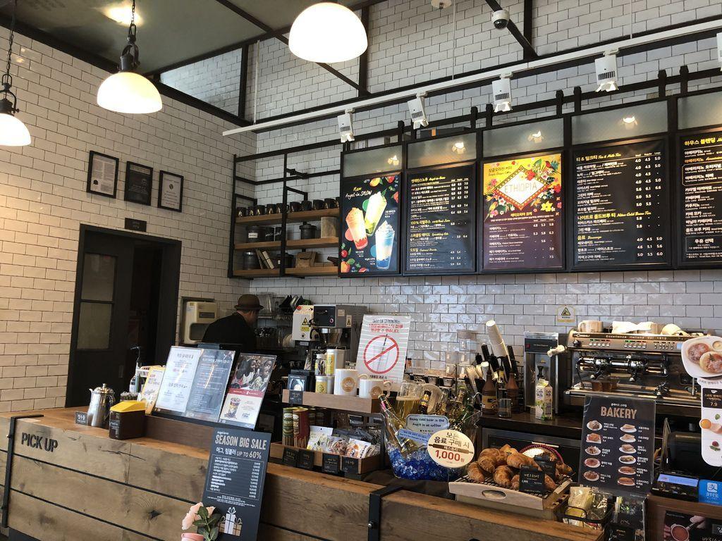 Angel-in-us Coffee_1.JPG