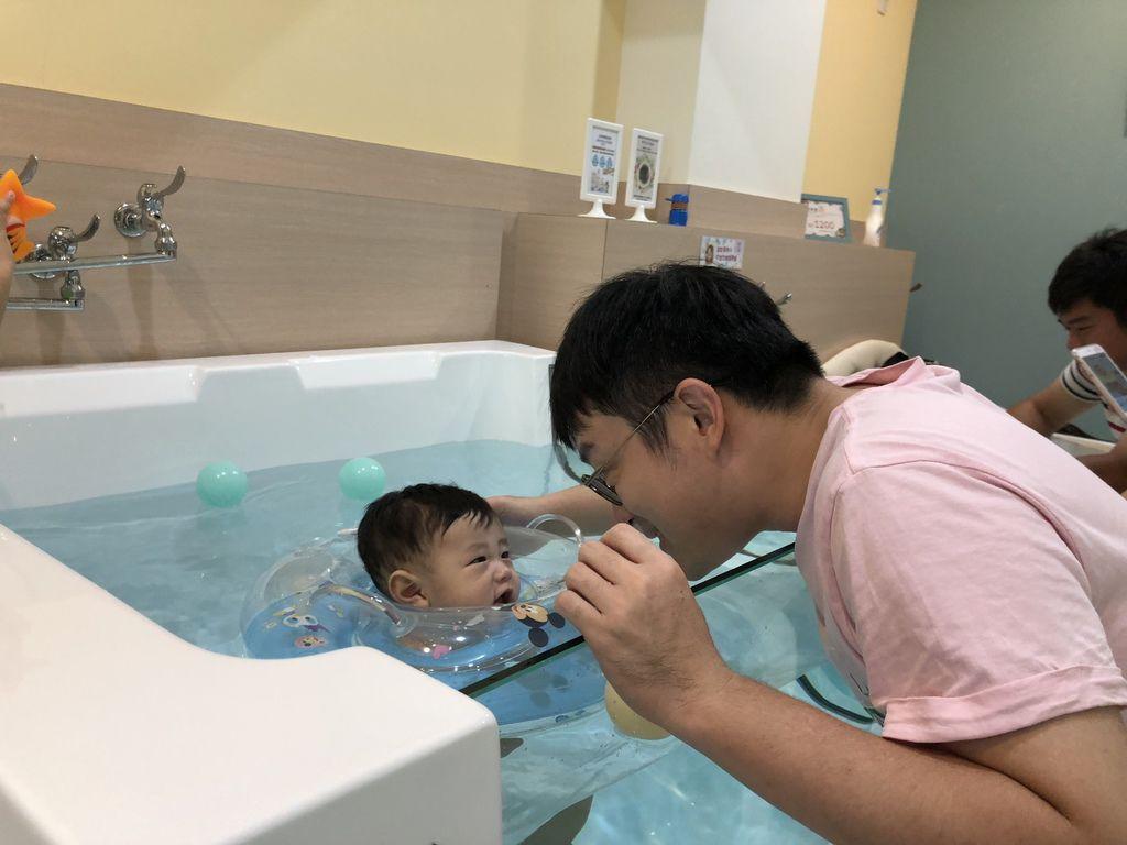 2018.08.11 寶寶游泳趣_3.JPG