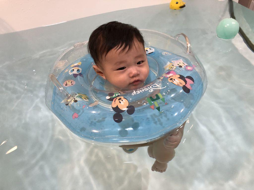 2018.08.11 寶寶游泳趣_17.JPG