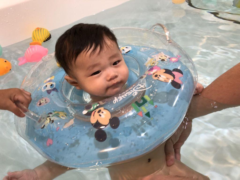 2018.08.11 寶寶游泳趣_21.JPG