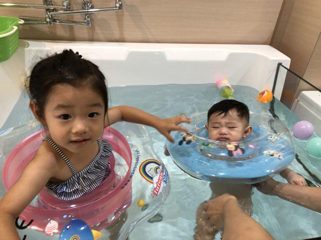 2018.08.11 寶寶游泳趣_36.JPG