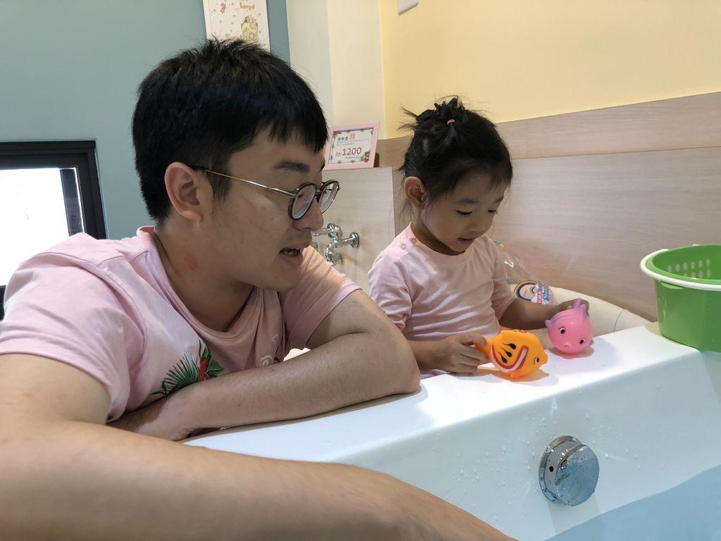 2018.08.11 寶寶游泳趣_42.JPG