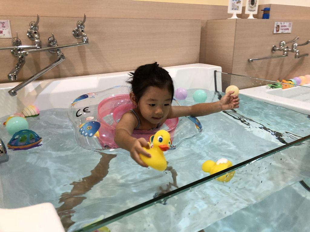 2018.08.11 寶寶游泳趣_58.JPG