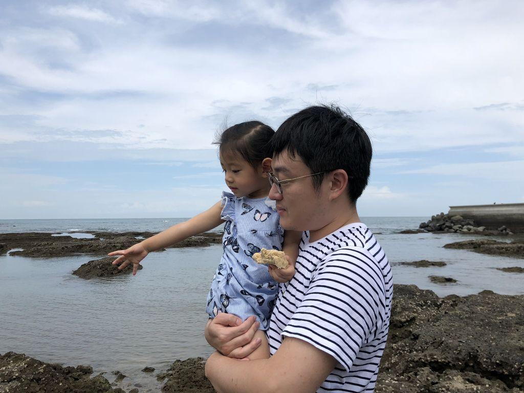 Summer_麟山鼻04.JPG