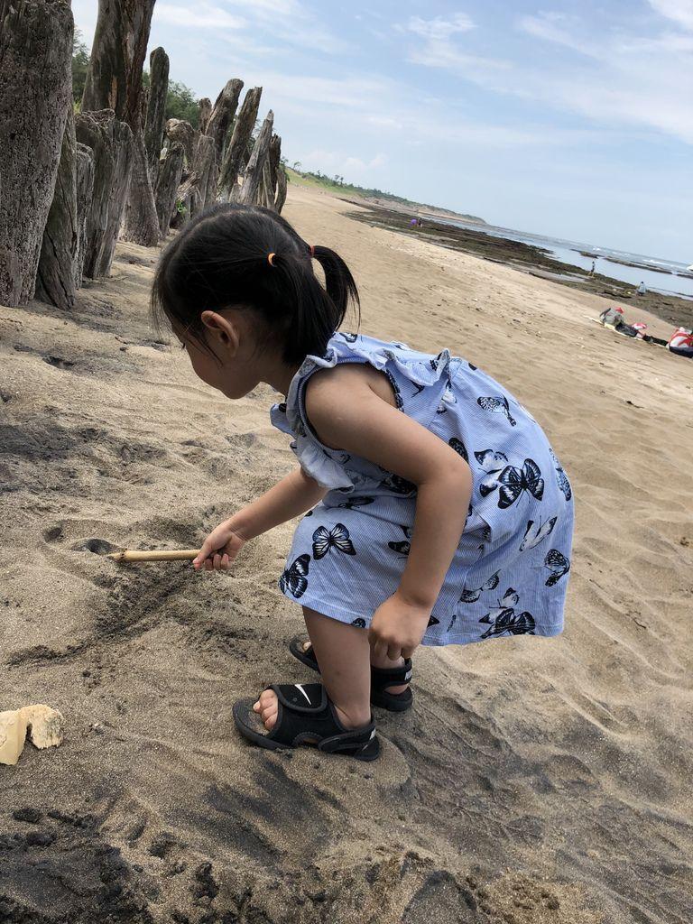 Summer_麟山鼻09.JPG