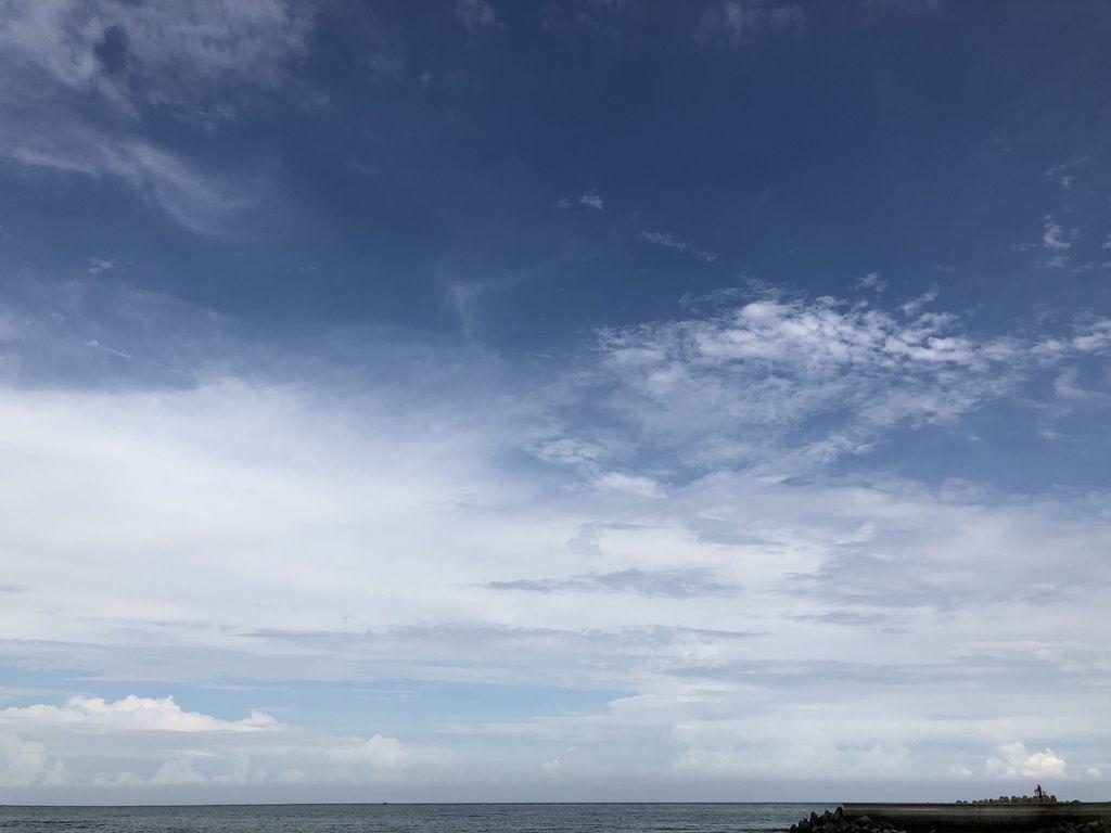 Summer_麟山鼻20.JPG