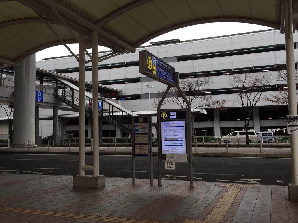 D1_2臨空城outlet_03.JPG