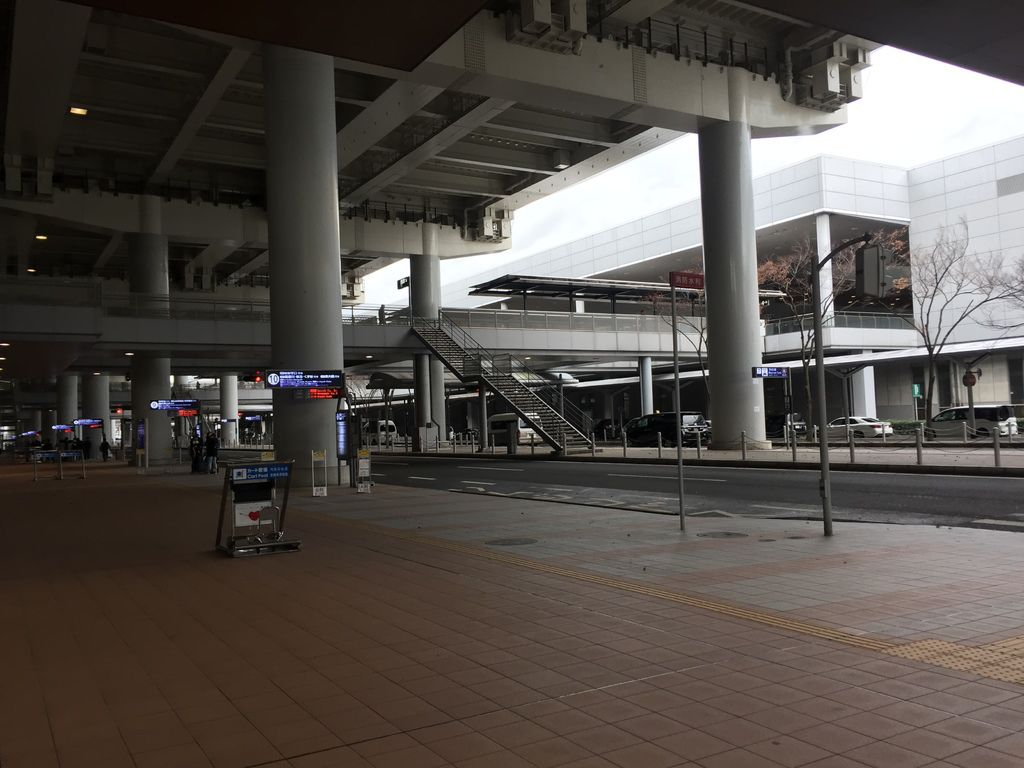 D1_2臨空城outlet_01.JPG