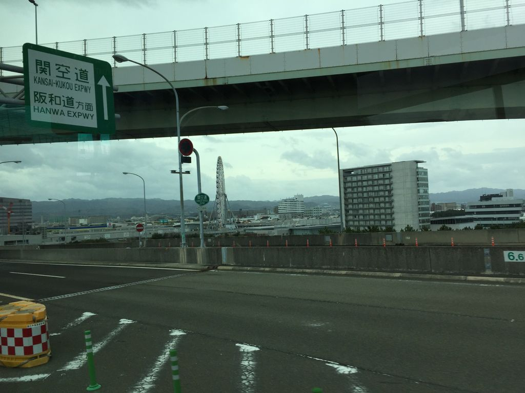 D1_2臨空城outlet_04.JPG