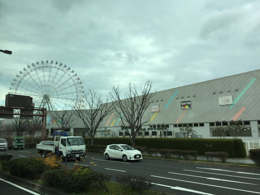 D1_2臨空城outlet_06.JPG