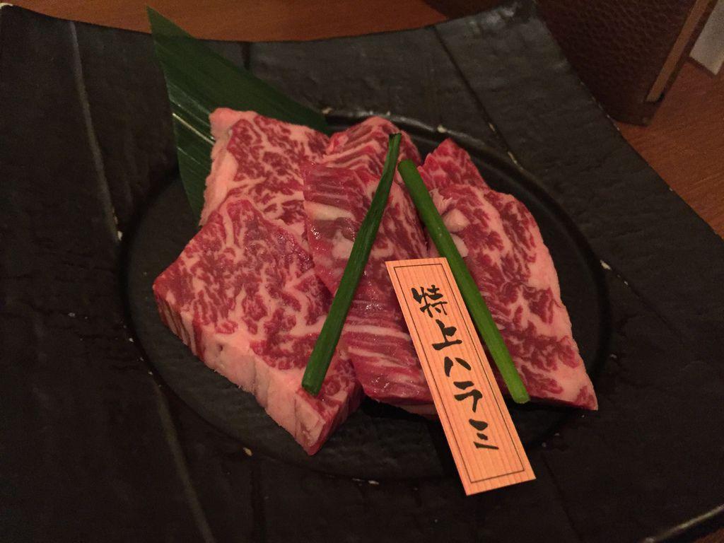 D1_4燒肉一丁_09.JPG